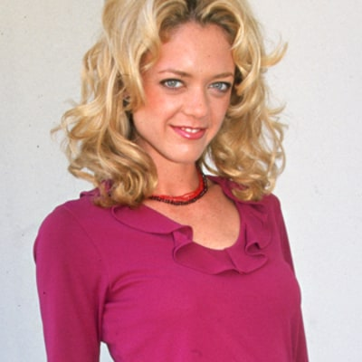 Lisa Robin Kelly's Cause of Death Was Multiple Drug Intoxication, Coroner Says