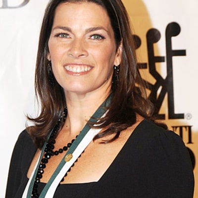 Nancy Kerrigan Returns to the Winter Olympics: Two-Time Olympic Medalist Joins NBC's Coverage Team