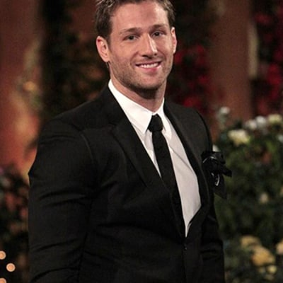 Bachelor Episode 6 Recap: Juan Pablo Ruins Cassandra's Birthday, Sharleen Wants to Leave