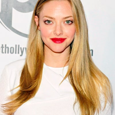Amanda Seyfried to Star in Ted 2: Seth MacFarlane Taps Star for Sequel Over Mila Kunis