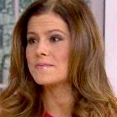Biggest Loser Winner Rachel Frederickson Looks Healthier on Today Show:
