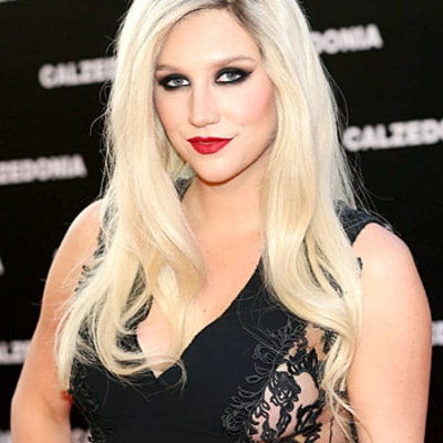 Ke$ha Leaves Rehab After Two Months: