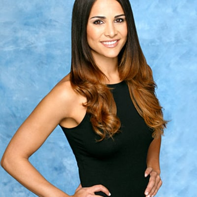 Andi Dorfman Named Bachelorette for Season 10!