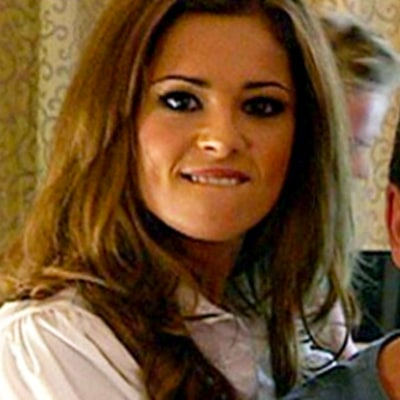 Cheryl Cole Returning to X Factor UK With Simon Cowell