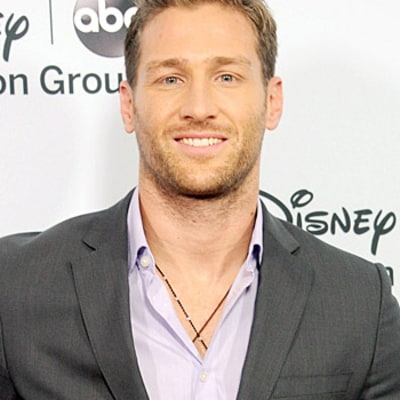 Bachelor After the Final Rose Recap: Juan Pablo Can't Say