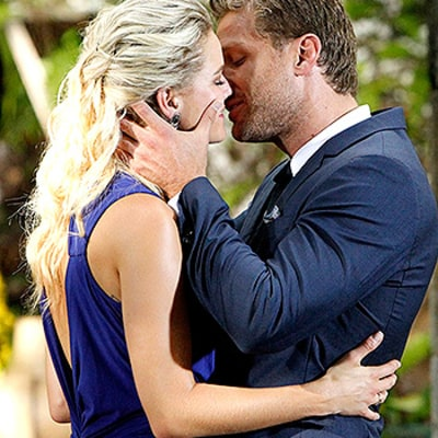 Juan Pablo Galavis Shares, Dedicates Highlights Video to Nikki Ferrell: