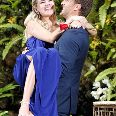 Bachelor Drama! 5 Burning Questions About Juan Pablo Galavis' Disastrous Season