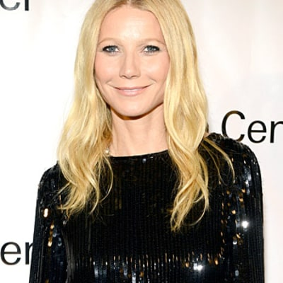 Gwyneth Paltrow Defends Working Moms Comment, Wants to End
