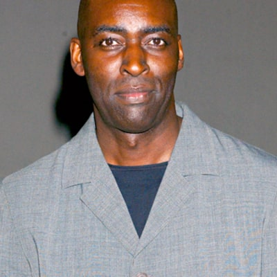 Michael Jace, The Shield Actor, Pleads Not Guilty to Murder in Wife April Jace's Shooting Death