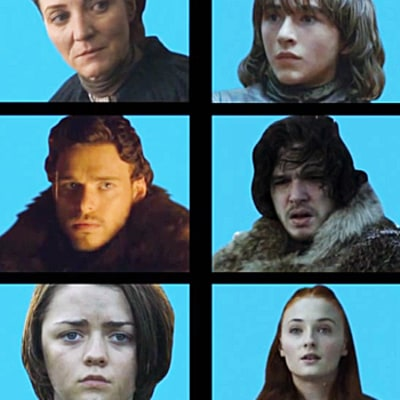 Game of Thrones Explained With Brady Bunch Mash-Up: Watch Wil Wheaton's Hilarious Video