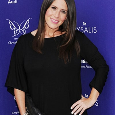 Soleil Moon Frye Shares Parenting Tips to Keep Kids Busy This Summer