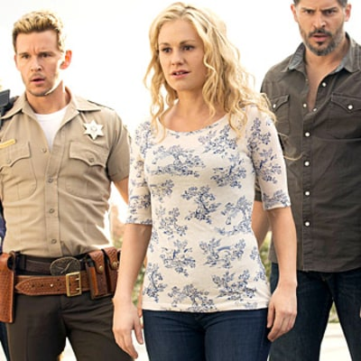 True Blood Season Seven Premiere: One Core Character's Shocking Death (Spoiler!)