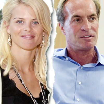 elin dating billionaire If you were a billionaire, who would be your dream celebrity girlfriend/boyfriend these celebrities are dating or married to billionaires.