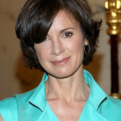 Elizabeth Vargas Leaves Vacation to Enter Rehab for Alcohol Addiction
