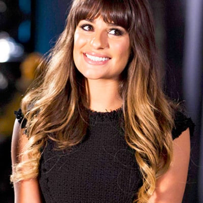 Glee's Final Season Features Lea Michele's Rachel Berry Returning to McKinley High to Lead the Glee Club