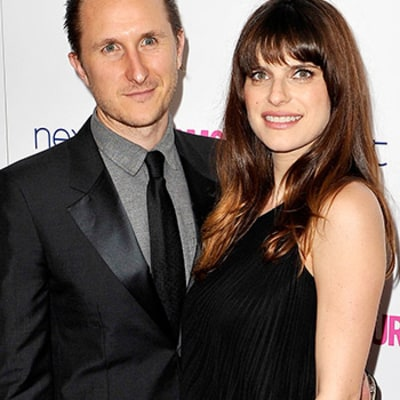 Lake Bell Gives Birth, Welcomes Baby Girl With Husband Scott Campbell