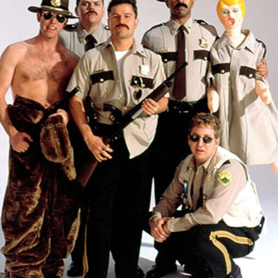 Super Troopers Sequel Confirmed: Mustaches Will Return, Says Steve Lemme