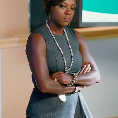 How to Get Away with Murder Season 1, Episode 3 Recap: Fake Alibis, Missing Rings and Selfies: The Craziest Moments