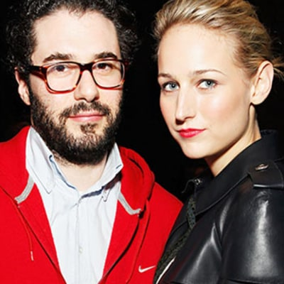 Leelee Sobieski Gives Birth, Welcomes Second Child With Husband Adam Kimmel