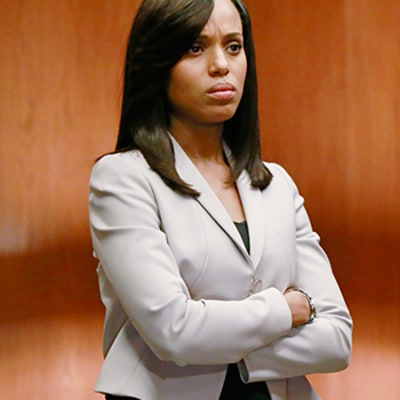 Scandal Season 4, Episode 5 Recap: Jake and Fitz Go Head-to-Head in