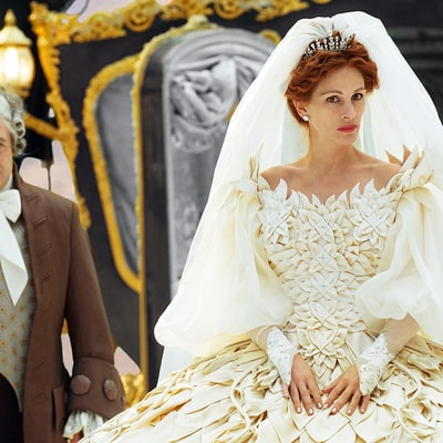 Julia Roberts' Best Movie Roles
