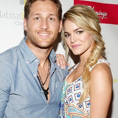 Juan Pablo Galavis, Nikki Ferrell Split: Why She Broke Up With The Bachelor