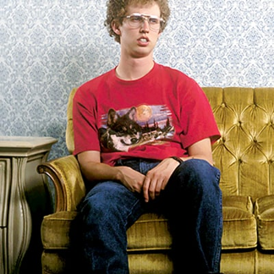 Napoleon Dynamite Stars Then and Now: See What the Cast Looks Like 10 Years Later!