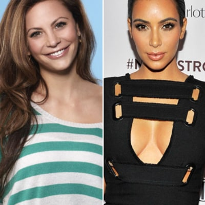 Gia Allemand's Former Boyfriend Ryan Anderson Opens Up About Her Death; Celebs React to Kim Kardashian's Nude Photos: Top 5 Stories
