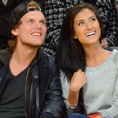 Avicii Splits From Live-In Girlfriend Raquel Bettencourt: Get the Breakup Details