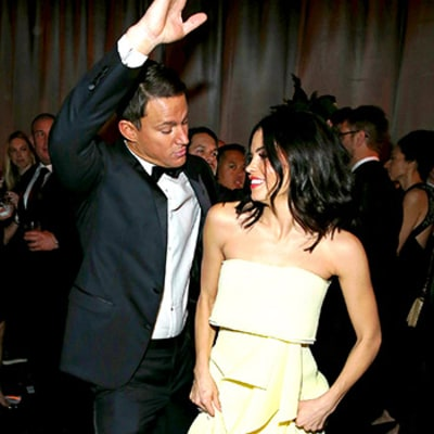 Golden Globes 2015 Afterparties: Inside the Star-Studded Bashes!