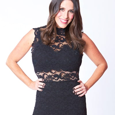 Soleil Moon Frye Debuts 23-Pound Weight Loss: See Her Impressive Slimdown!