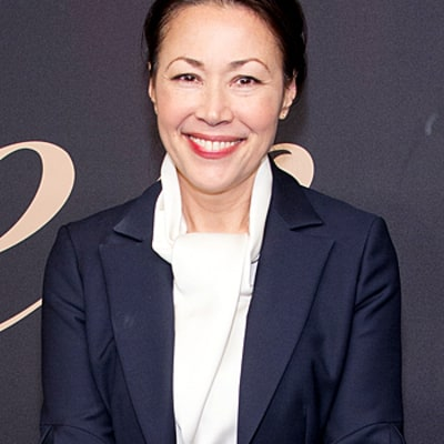 Ann Curry Addresses NBC News Exit: