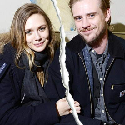 Elizabeth Olsen, Boyd Holbrook Split, Break Off Engagement After 3-Year Relationship