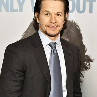 Mark Wahlberg Victim Says He Shouldn't Be Pardoned