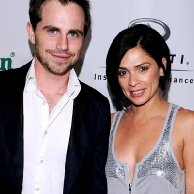 Rider Strong Is a Dad! Boy Meets World Star Welcomes Son With Alexandra Barreto