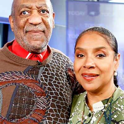 Ex-Cosby Show Stars on Bill Cosby Sex Allegations: A Complete Guide