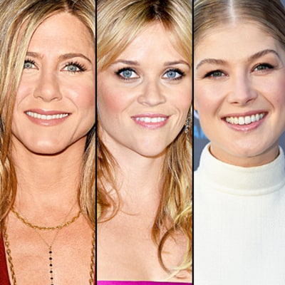 SAG Awards 2015: Watch Us Weekly's Red Carpet Arrival Livestream