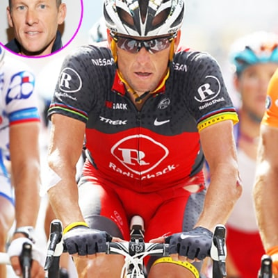 Lance armstrong on doping in the 1990s i d quot probably do it again quot