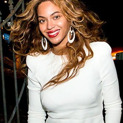 Beyonce Wants to Bring Veganism to the Tired, Huddled Masses