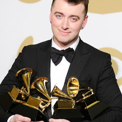 Sam Smith Thanks the Man Who Broke His Heart, Will Reunite With Him Soon: