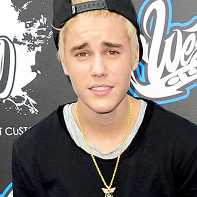 Justin Bieber Checks in With Ellen DeGeneres After Apology Video