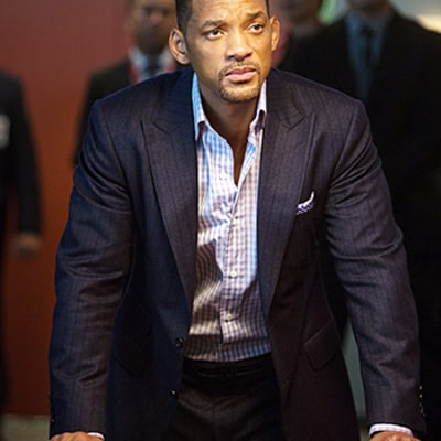 Focus Review: Will Smith, Margot Robbie's Crime Comedy Has