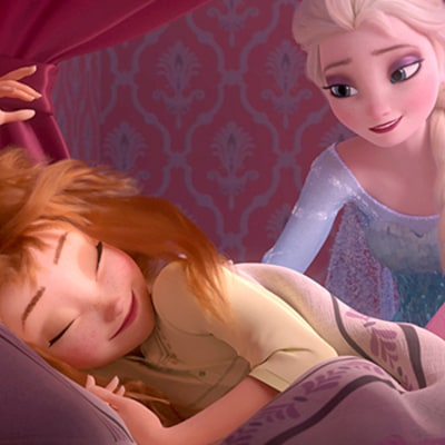 Frozen Fever Review: 7 Fun Facts About the 7-Minute Short