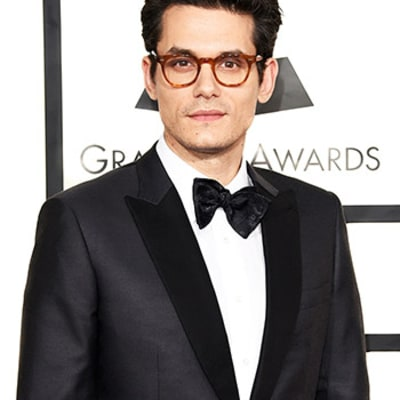 John Mayer Has This to Say About Ex-Girlfriend Taylor Swift Right Now