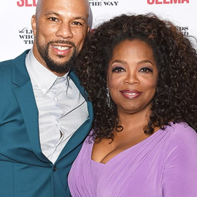 Oprah, Common Planned for Empire Season 2, Says Co-Creator Lee Daniels: Details