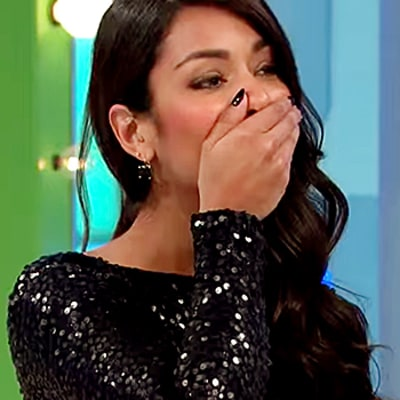 Price Is Right Model Gives Away a Car by Mistake: Watch Her $21,960 Fail