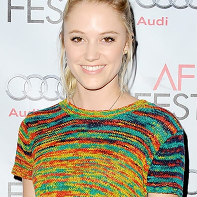 Maika Monroe: The Next Scream Queen? 5 Things to Know About the It Follows Star