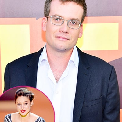 Shailene Woodley Makes The Fault in Our Stars Author John Green Cry With Emotional MTV Movie Awards 2015 Speech