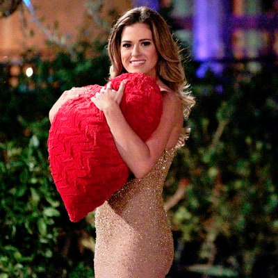 See 'Bachelorette' Viewing Parties From Us Weekly Readers!