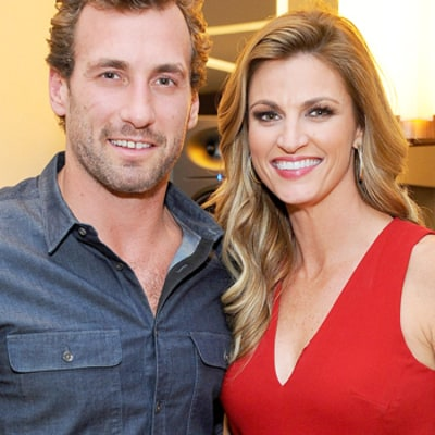 Is erin andrews still dating jarret stoll. Is erin andrews still dating jarret stoll.
